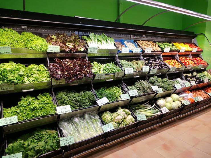 organic-foods-and-cafe-abu-dhabi_11.jpg