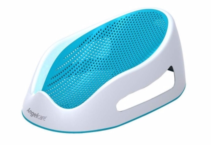 angelcare-soft-touch-baby-bath-support-aqua
