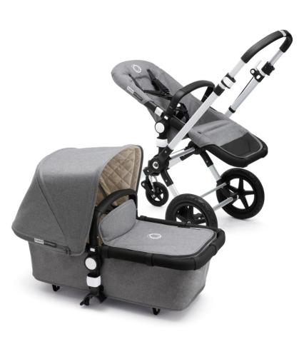 bugaboo-cameleon-3-classic-collection-3004836-0-1454333249000.jpg