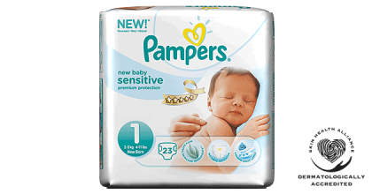 pampers-new-baby-sensitive-size-1-carry-pack-23-nappies_4015400611356_630x330.png
